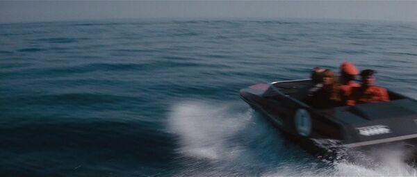 Sdmlspeedboat3.jpg