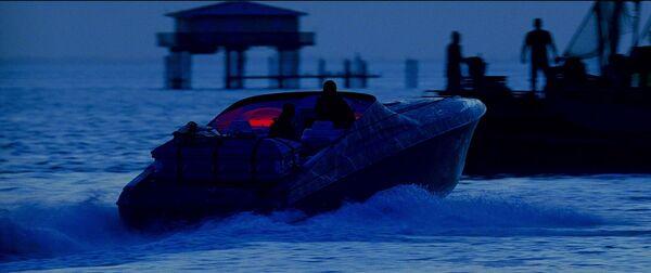 Speedboat6.jpg