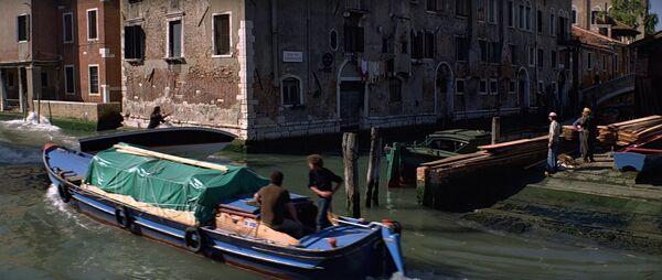 Transportboat1.jpg