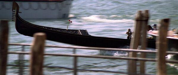 Gondola6.jpg
