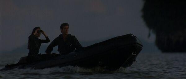 Tndboat2.jpg