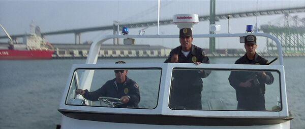 Fo police1.jpg