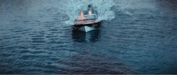Sdmlspeedboat2.jpg