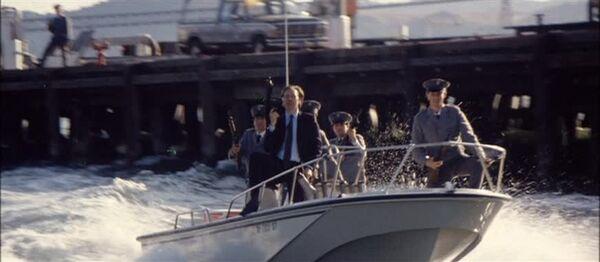 Adtboat1.jpg