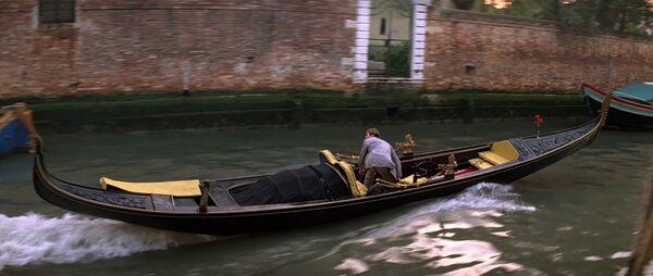 Gondola5.jpg
