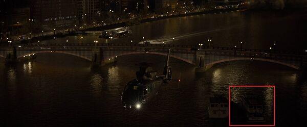 Mercedesboat1.jpg