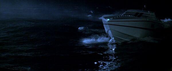 Rh speedboat1.jpg