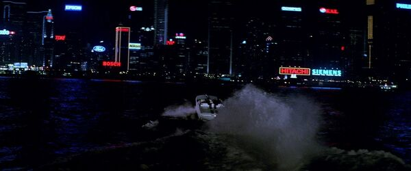 Rh speedboat2.jpg