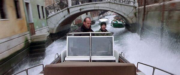 Tijboat4.jpg