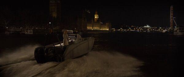 Spboat4.jpg