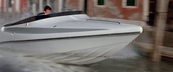 Tijboat12.jpg