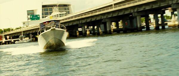 Miamipolice1.jpg