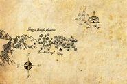 Cech mapa okoli