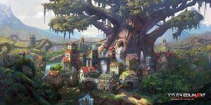 Vesnice Býlí.jpg