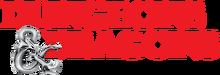 DnD Logo.png