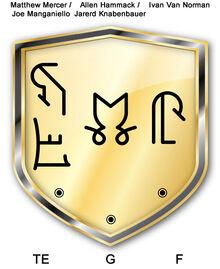 Crest Composite1-1.jpg