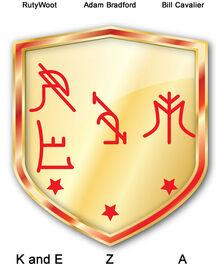 Crest Composite8-3.jpg