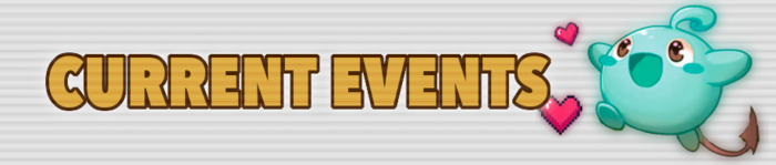 EventBanner.png