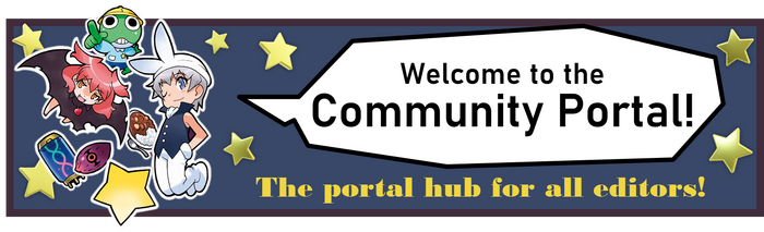 Community Portal Welcome.png