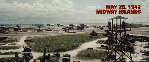 "Screenshotter--HBOMax-66'37"".jpg"