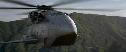 Big Bee CH-50.png