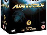 Airwolf (TV Series)