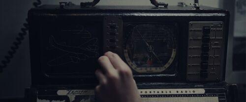 "Screenshotter--HBOMax-49'40"".jpg"