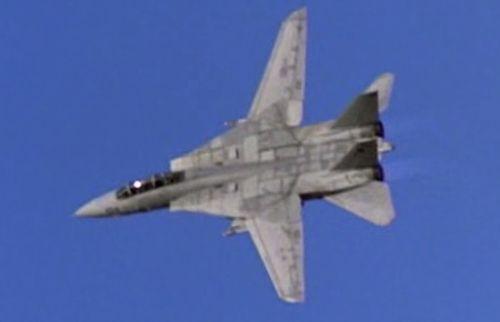 TGF-14 2.jpg