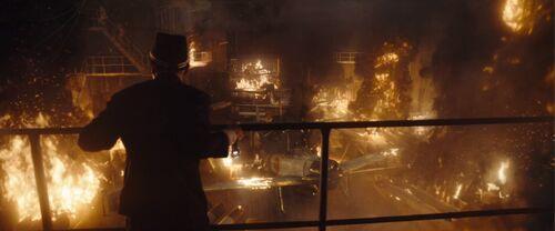 "Screenshotter--HBOMax-102'41"".jpg"