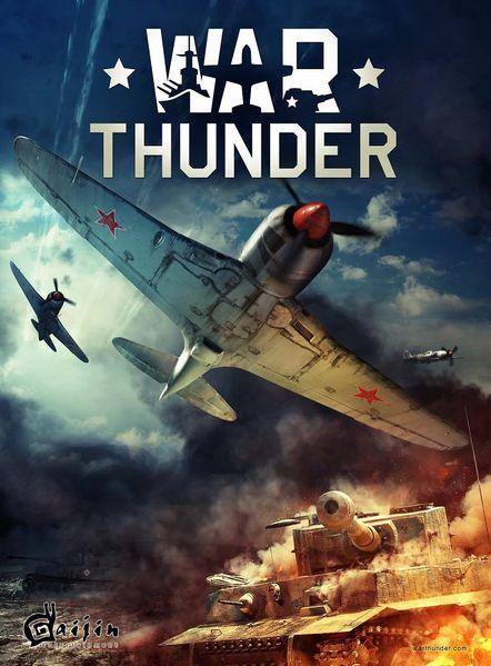 War thunder a7m2 op