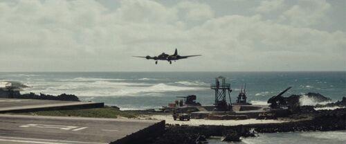 "Screenshotter--HBOMax-66'31"".jpg"