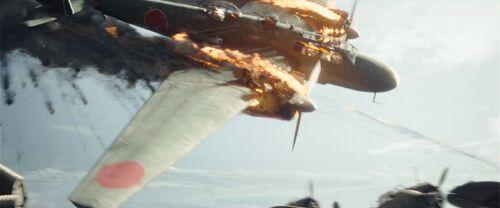 "Screenshotter--HBOMax-41'34"".jpg"