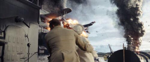 "Screenshotter--HBOMax-11'38"".jpg"