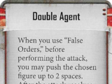 Double Agent (Murne)