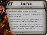 Fire-Fight