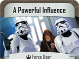 A Powerful Influence