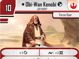Obi-Wan Kenobi (Campaign)