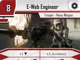 E-Web Engineer (Elite)