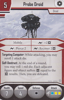 Deployment Imperial ProbeDroid Elite.png