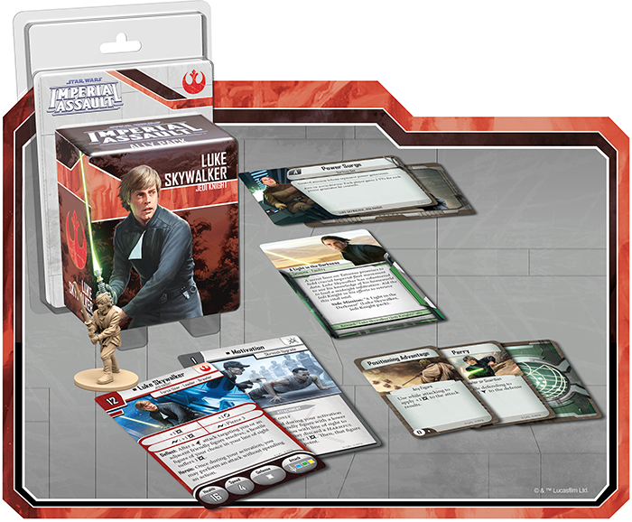 Luke jedi knight ally pack 2.png