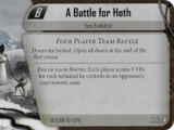 A Battle for Hoth