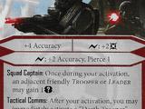 Death Trooper (Elite) (Campaign)