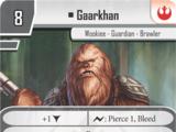Gaarkhan