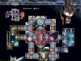 Uscru Entertainment District Skirmish Map
