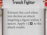 Trench Fighter
