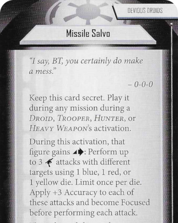 Missilesalvo.png