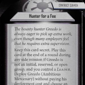 Hunterforafee.png
