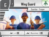 Wing Guard