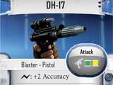 DH-17