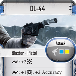 DL-44